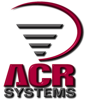 ACR Systems Case Study