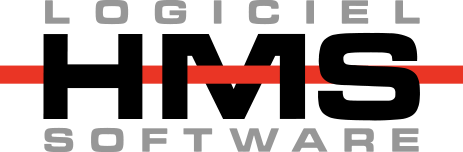 Heuristic Management Software Logo